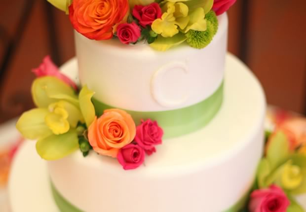 Its All About The Cake Cakes Wedding Cakes Birthday Cakes