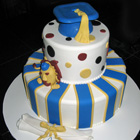 Special Occasion Cake #03