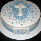 Special Occasion Cake #05