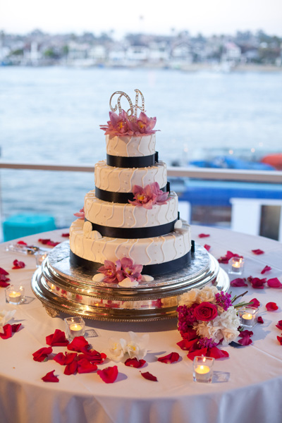 It S All About The Cake Dana Point Ca